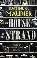 House On The Strand