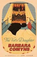 Vet's Daughter: a Virago Modern Classic
