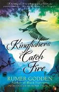 Kingfishers Catch Fire: a Virago Modern Classic