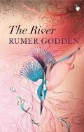 River: a Virago Modern Classic