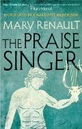 Praise Singer UK