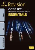 Ict: Revision Guide