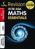 Aqa Maths Higher Tier: Exam Practice Workbook