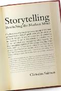 Storytelling Bewitching The Modern Mind