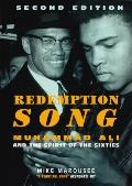 Redemption Song Muhammad Ali & the Spirit of the Sixties