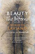 Beauty and the inferno; essays