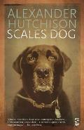 Scales Dog: New and Selected Poems