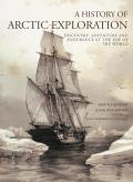 History of Arctic Exploration