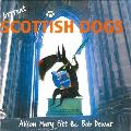 Grrreat Scottish Dogs