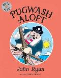 Pugwash Aloft