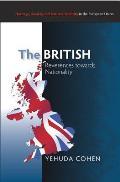 The British: Reverences Towards Nationality