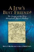 A Jew's Best Friend? - The Image of the Dog throughout Jewish History