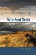 Winifred Gerin - Biographer of the Brontes