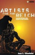 Artists for the Reich