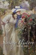 Sensory History: An Introduction