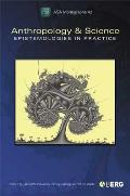 Anthropology and Science: Epistemologies in Practice