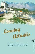 Leaving Atlantis