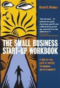 Small Business Start Up