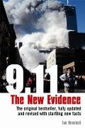 9.11: The New Evidence