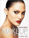 Makeup: the Ultimate Guide