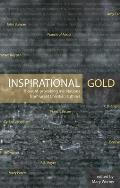 Inspirational Gold: Thought-Provoking Meditations from Great Christian Authors