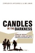 Candles in the Darkness: Stories of Faith in the Army and Royal Air Force