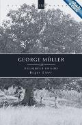 George Muller 1805 1898 Delighted In G