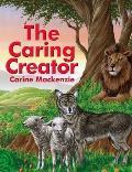 The Caring Creator