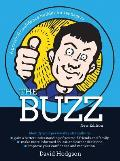 The Buzz: A Practical Confidence Builder for Teenagers - New Edition