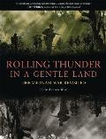 Companion||||Rolling Thunder in a Gentle Land||||Rolling Thunder in a Gentle La