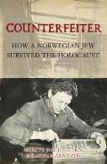 General Military    Counterfeiter    Counterfeiter