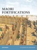 Fortress||||Maori...