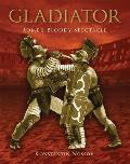 Gladiator: Rome's Bloody Spectacle