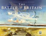 General Aviation||||The Battle of Britain||||Battle of Britain, The