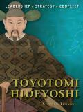 Toyotomi Hideyoshi Command 06