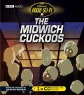 The Midwich Cuckoos (Classic Radio Sci-Fi)