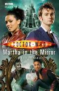 Martha In The Mirror Doctor Who