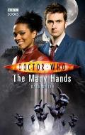 Many Hands Doctor Who