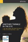Another Twinkle in the Eye: Contemplating Another Pregnancy After Perinatal Mental Illness