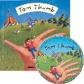 Tom Thumb [With CD]