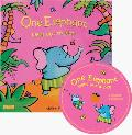 One Elephantwent Out to Play [With CD]