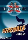 Werewolf Eclipse