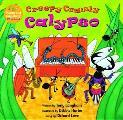 Creepy Crawley Calypso