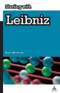 Starting with Leibniz