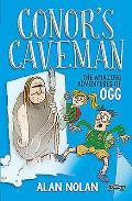 Conor's Caveman: The Amazing Adventures of Ogg