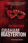 The Red Hotel
