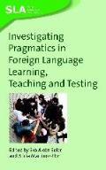 Investigating Pragmatics in Fo