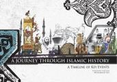 Journey Through Islamic History A Timeline of Key Events