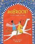 Mabrook a World of Muslim Weddings
