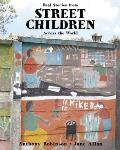 Real Stories from Street Children